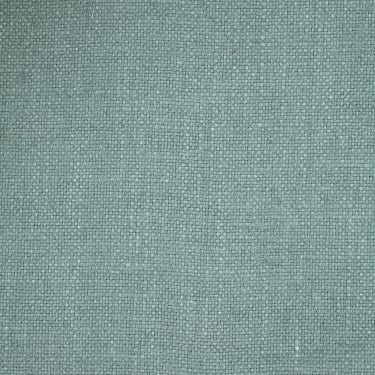 DTUS234222 Tuscany Soft Teal