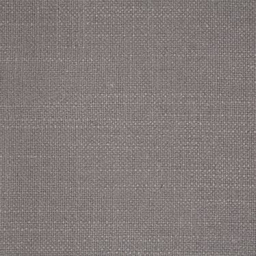 DTUS234229 Tuscany Taupe