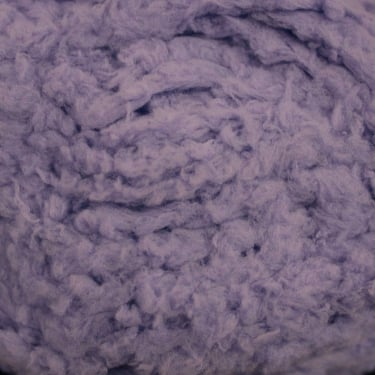 Sirdar Snowflake Chunky 25g Knitting Yarn Sweet Dreams (725)