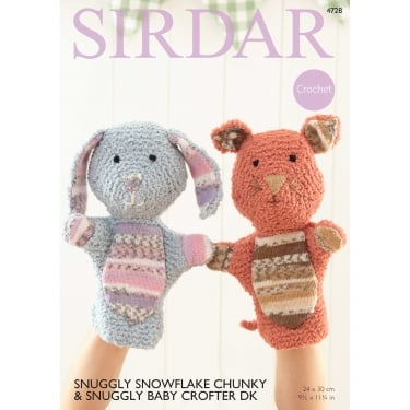 Toys Dolls Clothes Knitting Patterns