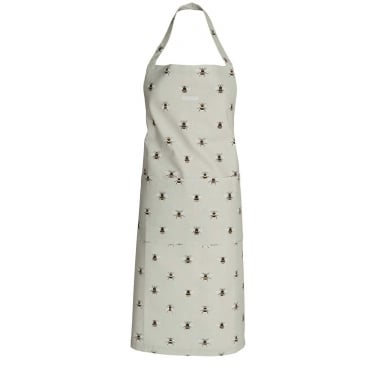 Sophie Allport Adult Bees Apron