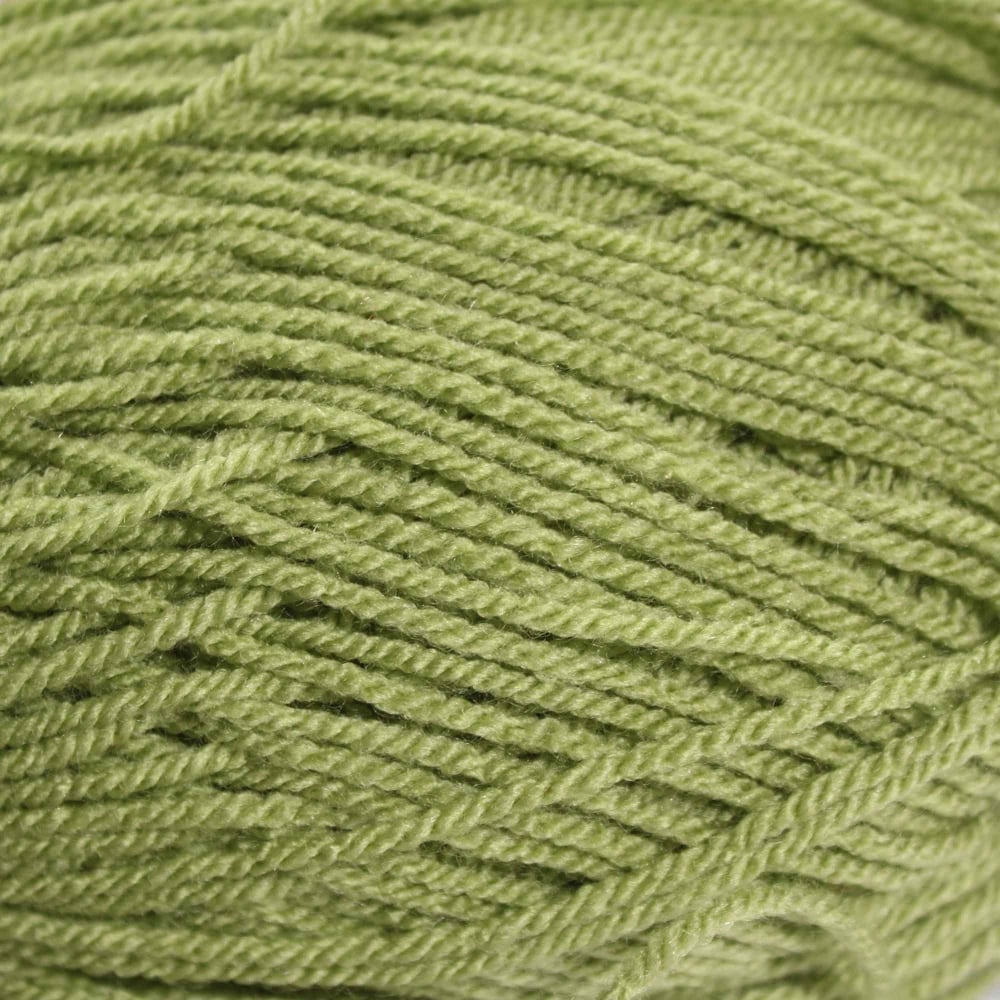 Stylecraft Special DK Double Knit 100g Yarn Knitting Crochet Craft Wool