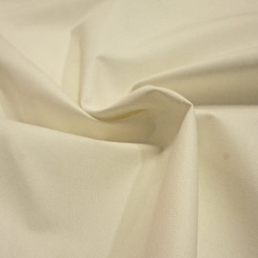 Thermal Curtain Lining - Cream