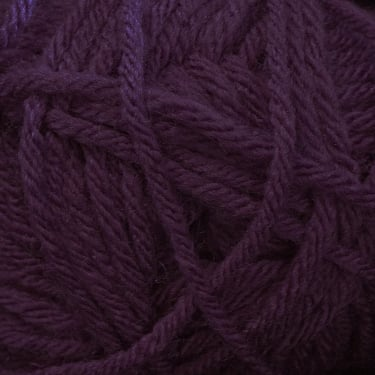 Wendy Mode Chunky 100g Yarn - Imperial (229)