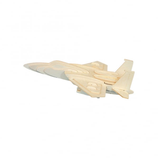 Woodcraft Construction Kit - F15